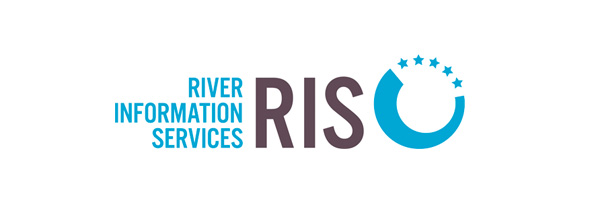 River Information Services (RIS) portal